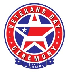 veteransday logo 2012