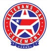 veteransday logo 2012 sm