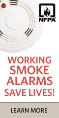 Smoke_Tip_Button_alarm_120x240.jpg