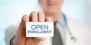 Open Enrollment INS.jpeg
