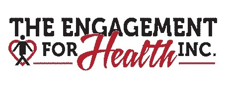 engagement-for-health-logo