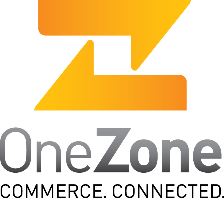 OneZone Carmel Fishers Chamber