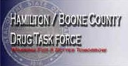 Hamilton/Boone County Drug Task Force