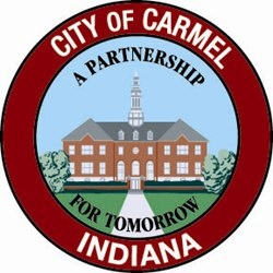 Carmel, Indiana: A Partnership for Tomorrow