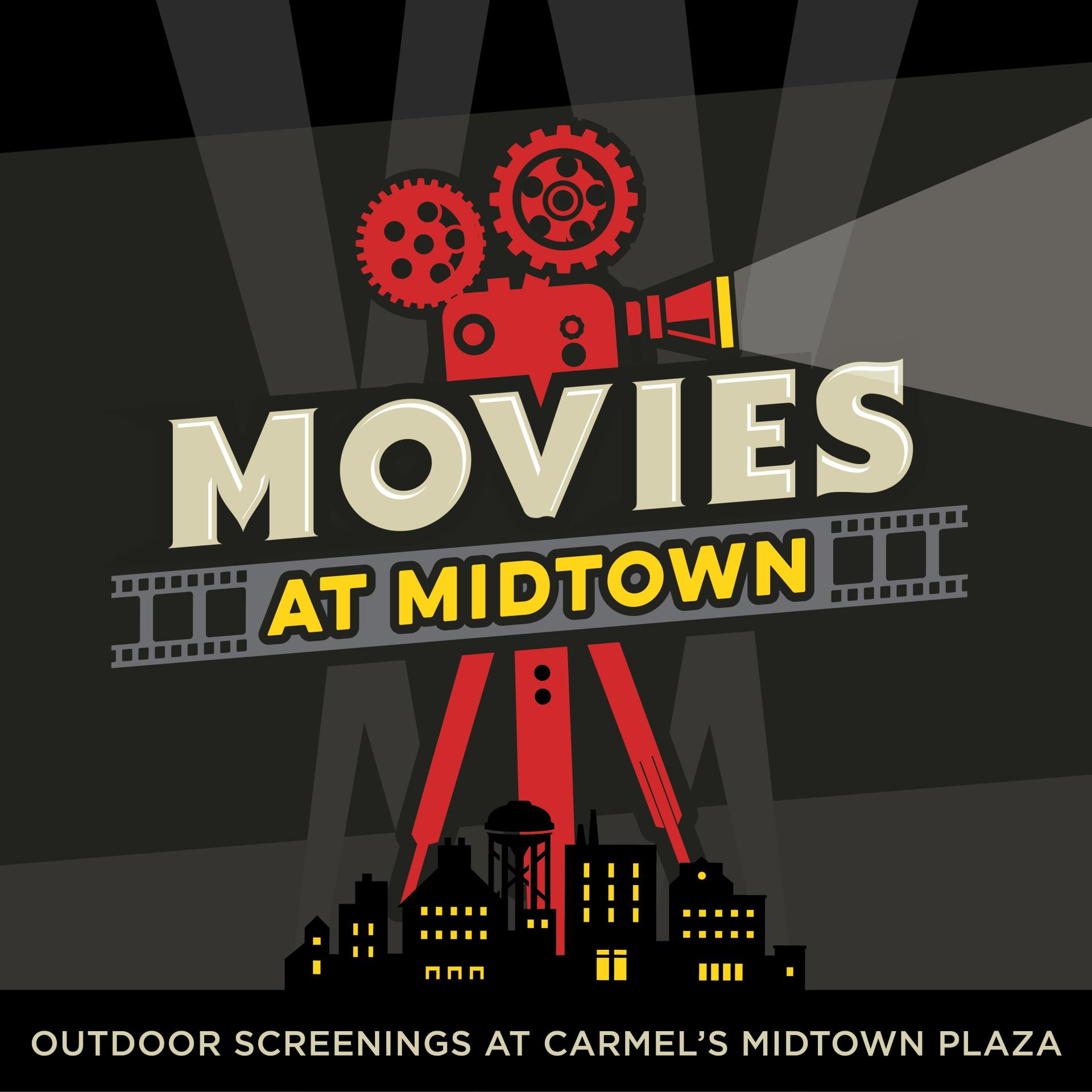 MoviesatMidtown