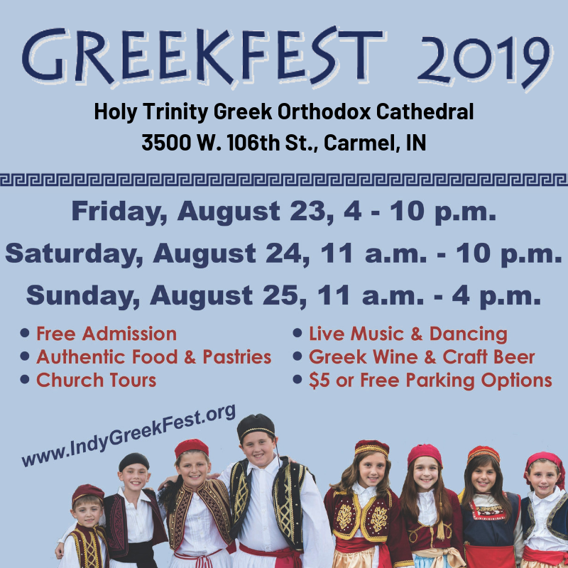 Greekfest2019flyer