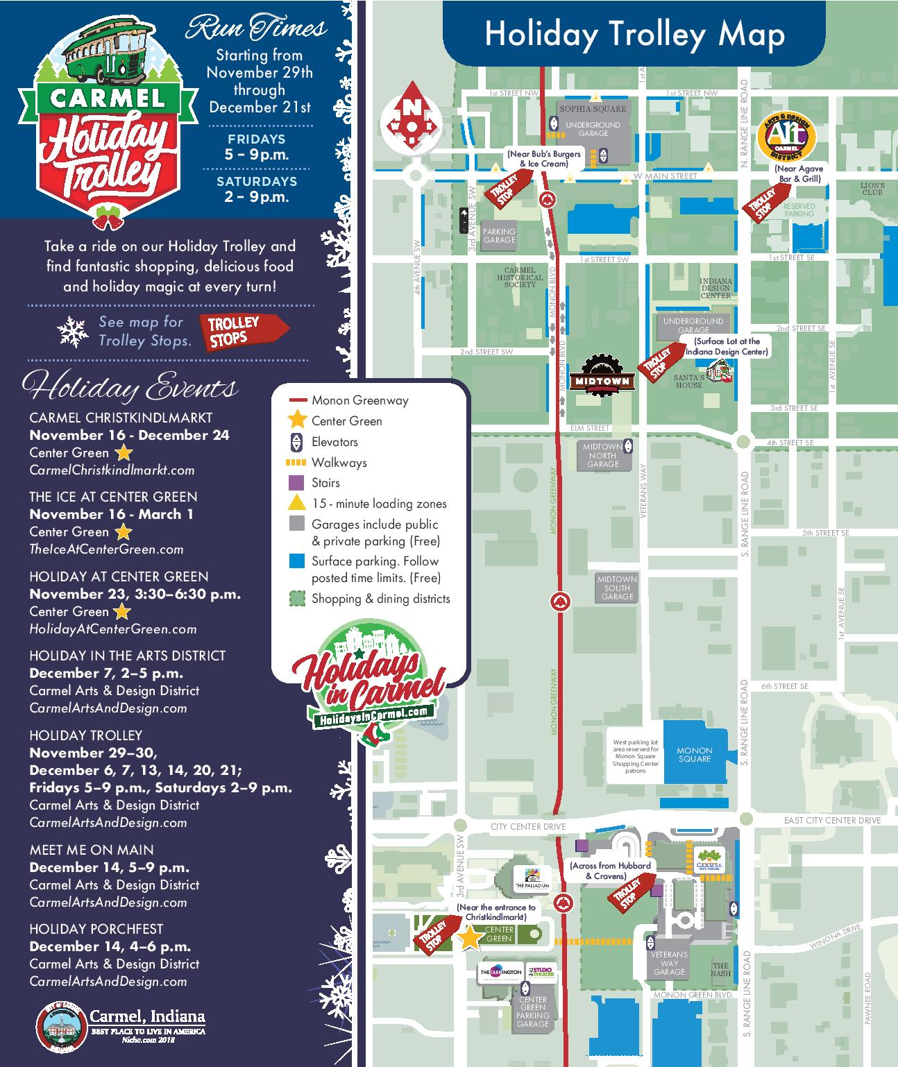 2018-Holiday-Trolley-Map update