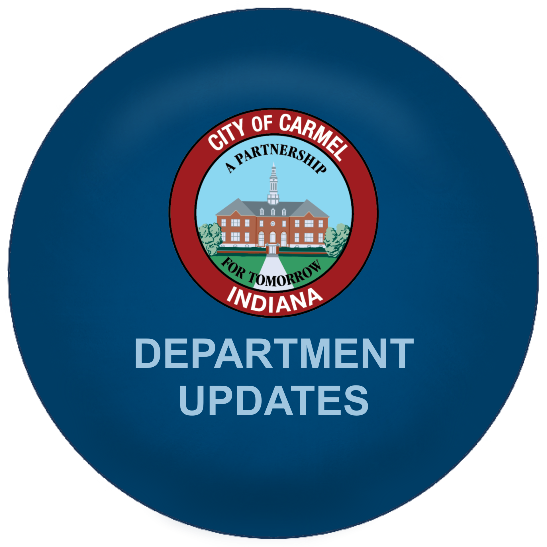 DepartmentUpdates