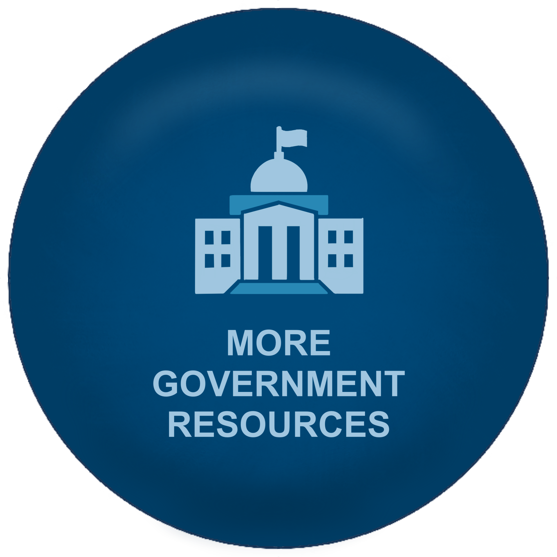 MoreGovResources