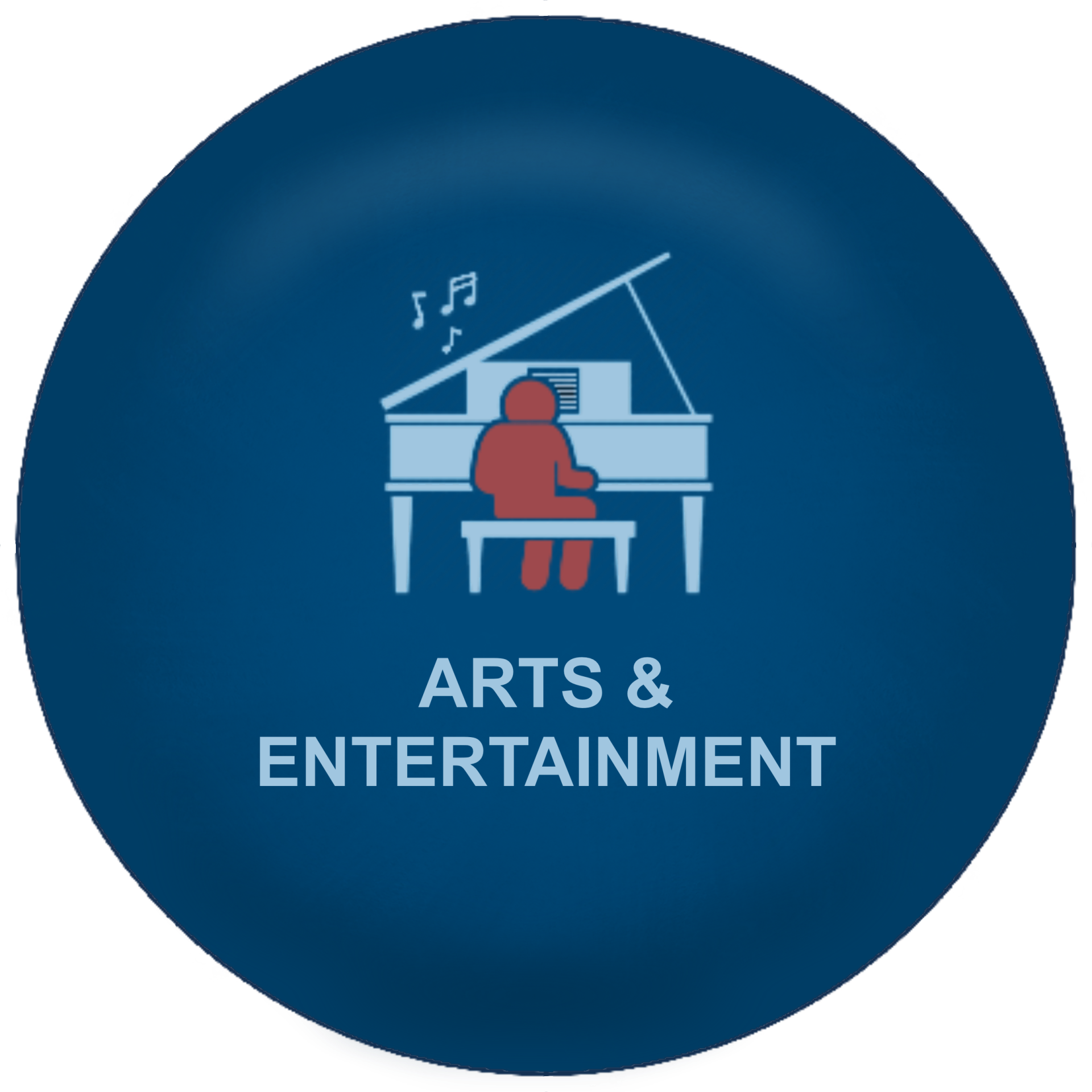 Arts&Entertainment