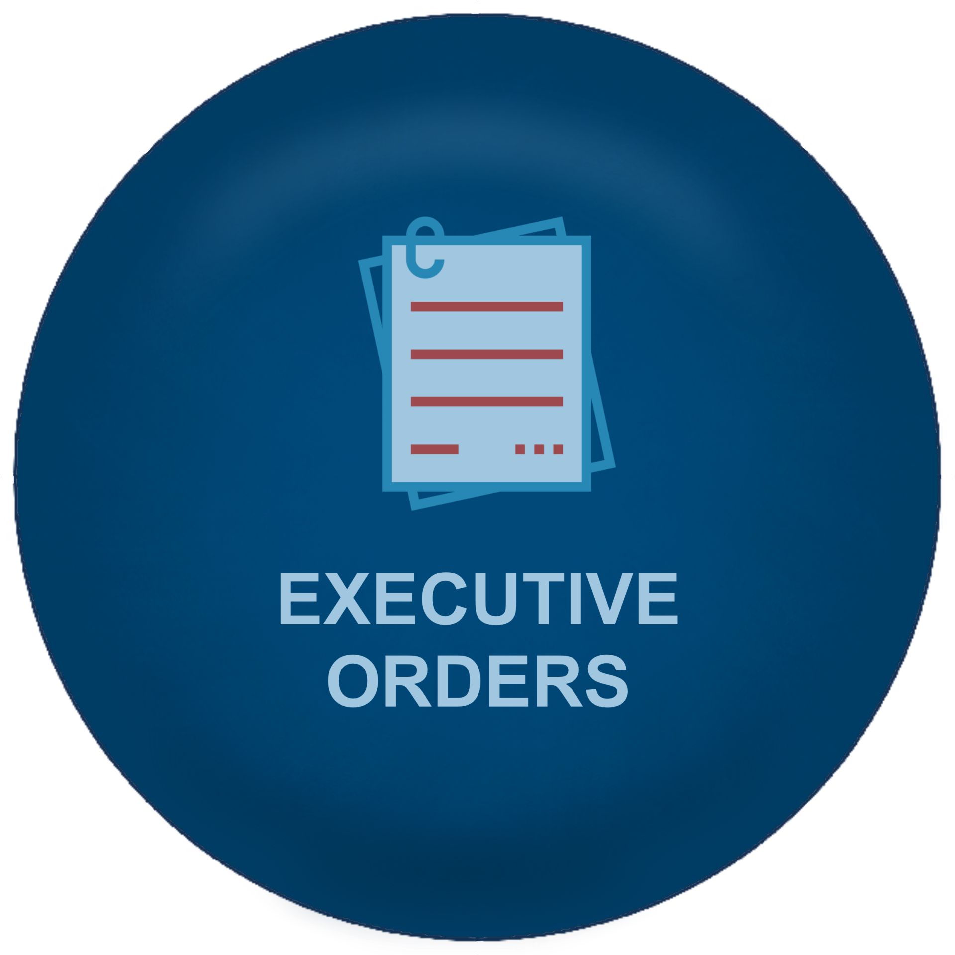 ExecutiveOrders