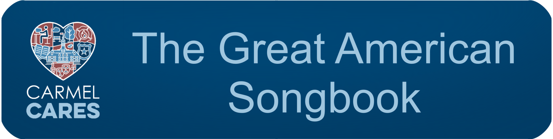 CC American Songbook v2