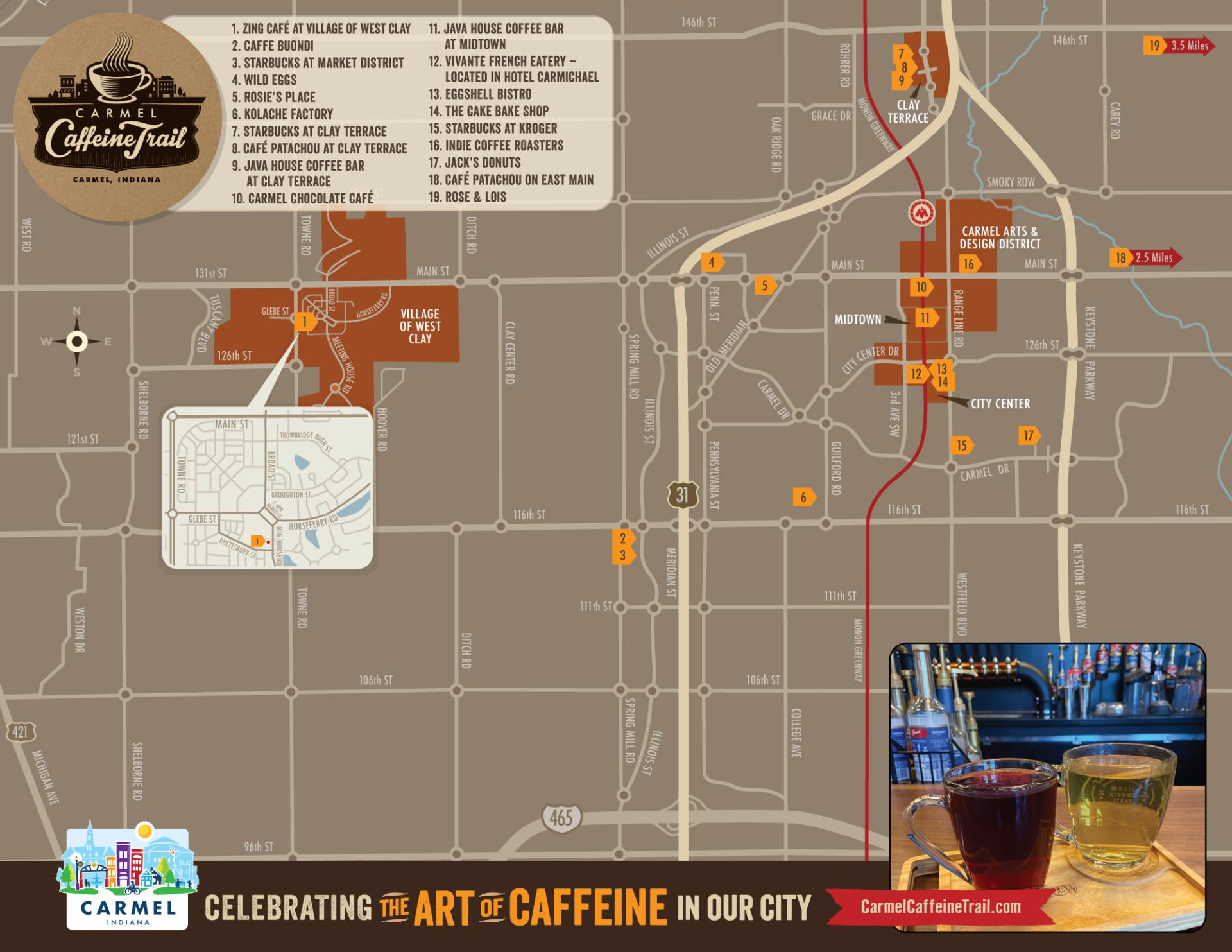 Carmel_Caff_Trail_map-small