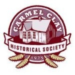 Carmel Clay Historical Society