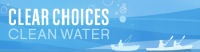 Clear Choices Clean Water Logo 1
